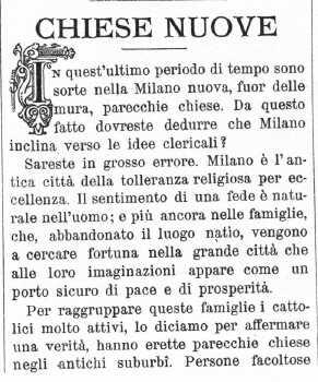 anno1902 Secolo