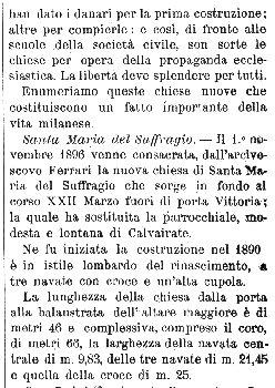Secolo anno 1902